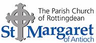 St Margarets Church